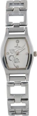 Swizz Wrist Watches 062