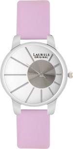 Laurels Wrist Watches Lo Urban 2001