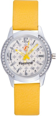 Fastrend Wrist Watches 109