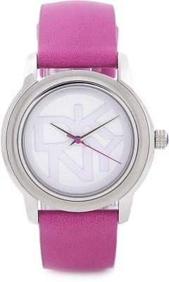 DKNY Wrist Watches NY8803