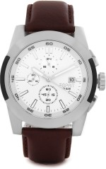 Esprit Wrist Watches ES106371004 N