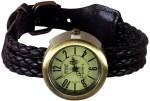 Gift Island Wrist Watches AST908
