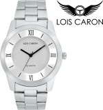 LOIS CARON Wrist Watches 4083