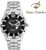 Britex Wrist Watches BT6045