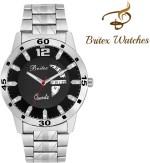 Britex Wrist Watches BT6045