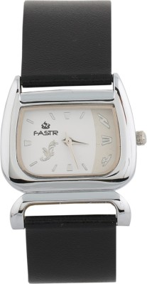 Fastr Wrist Watches FASTR_58