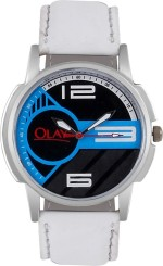 Olay Collection Wrist Watches Stylish_AW_019