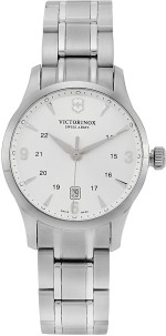 Victorinox Wrist Watches 241476