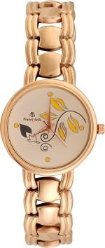 Franck Bella Wrist Watches Fb0153