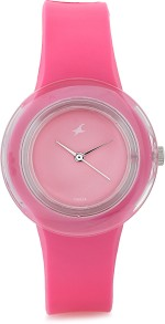 Fastrack Wrist Watches 789PP05