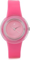 Fastrack 789PP05 Beach Analog Watch - For Women: Watch