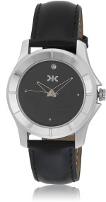 Killer Wrist Watches KLW144ABL