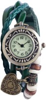 Diovanni DIO_HEART-5 Analog Watch  - For Women