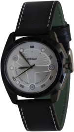Fostelo Wrist Watches FST 111