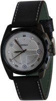 Fostelo FST-111 Analog Watch  - For Men
