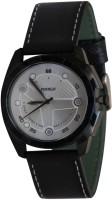 Fostelo FST-111 Analog Watch  - For Men