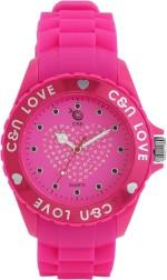 Chappin & Nellson Wrist Watches CNP 02