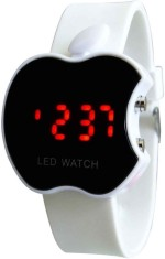 VITREND Wrist Watches Led2