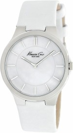 Kenneth Cole Wrist Watches IKC2704