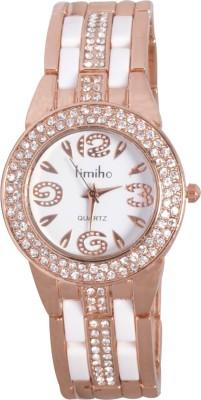 Zoya Wrist Watches ZT CMWH123 23