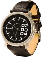 X5 Fusion B0234 Polopolo Analog Watch - For Men: Watch