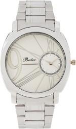 Britex Wrist Watches BT_3060