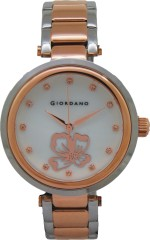 Giordano Wrist Watches A2008 44