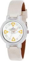 Xemex ST1038SL02-8 New Generation Analog Watch  - For Women