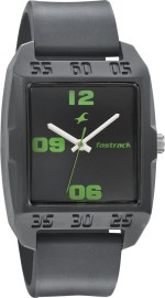 Fastrack Wrist Watches 3115PP03
