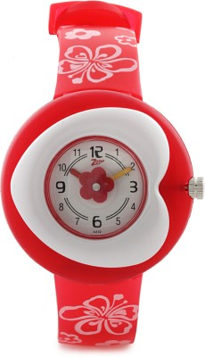 Flipkart Watches For Girls