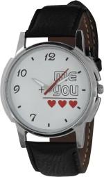 Relish Wrist Watches RELISH 606