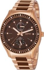 Esprit Wrist Watches ES105632007