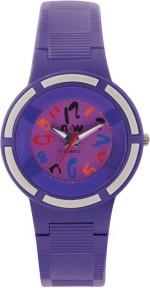 Now Wrist Watches BI3 SLW09
