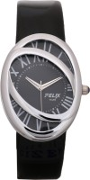 Felix FT-3481BL Fastrack Series Analog Watch  - For Women
