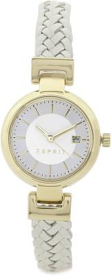 Esprit Wrist Watches ES107632009