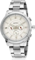 Fostelo FST-249 Summer Analog Watch  - For Men