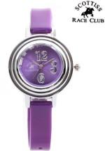 Scottiss Race Club Wrist Watches src 128