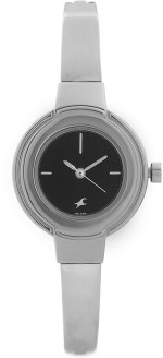 Fastrack Wrist Watches 6113SM02