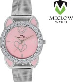 Meclow Wrist Watches ML LR2002