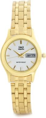 Q&Q Wrist Watches S071 001Y