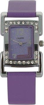 Fastr Wrist Watches FASTR_24