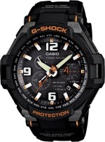 Casio Wrist Watches G372