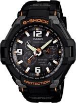 Casio Wrist Watches G372