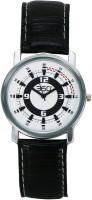 360 Degree Z107 Analog Watch  - For Men