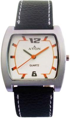 A Avon Wrist Watches 1001590