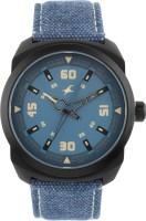 Fastrack NF9463AL07J Explorer Analog Watch  - For Men