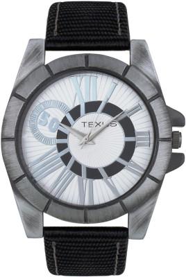Texus Wrist Watches TXMW74Antique