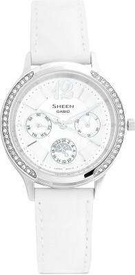 Casio Wrist Watches SX090