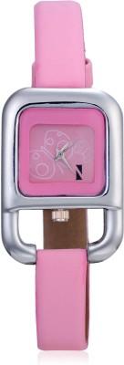 Zeus Wrist Watches 90201