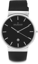 Skagen Watches SKW6104